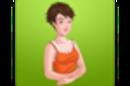Speaktoit Android app icon