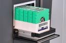 SpectraLogic TeraPack