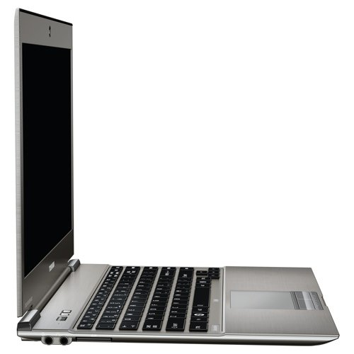 Toshiba Portege / Satellite Z830 ultrabook laptop