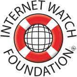 internet_watch_foundation_logo