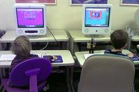 kids_on_computers
