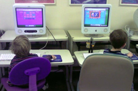 kids_on_computers
