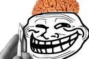 troll_brain