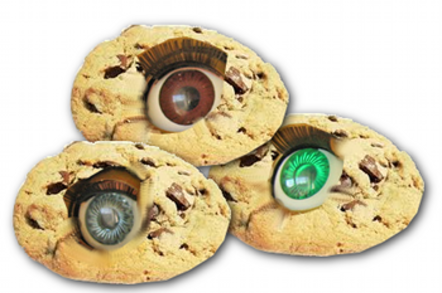 cookies_eyes_privacy evercookies flash cookies