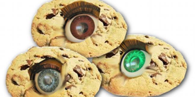cookies_eyes_privacy evercookies flash cookies