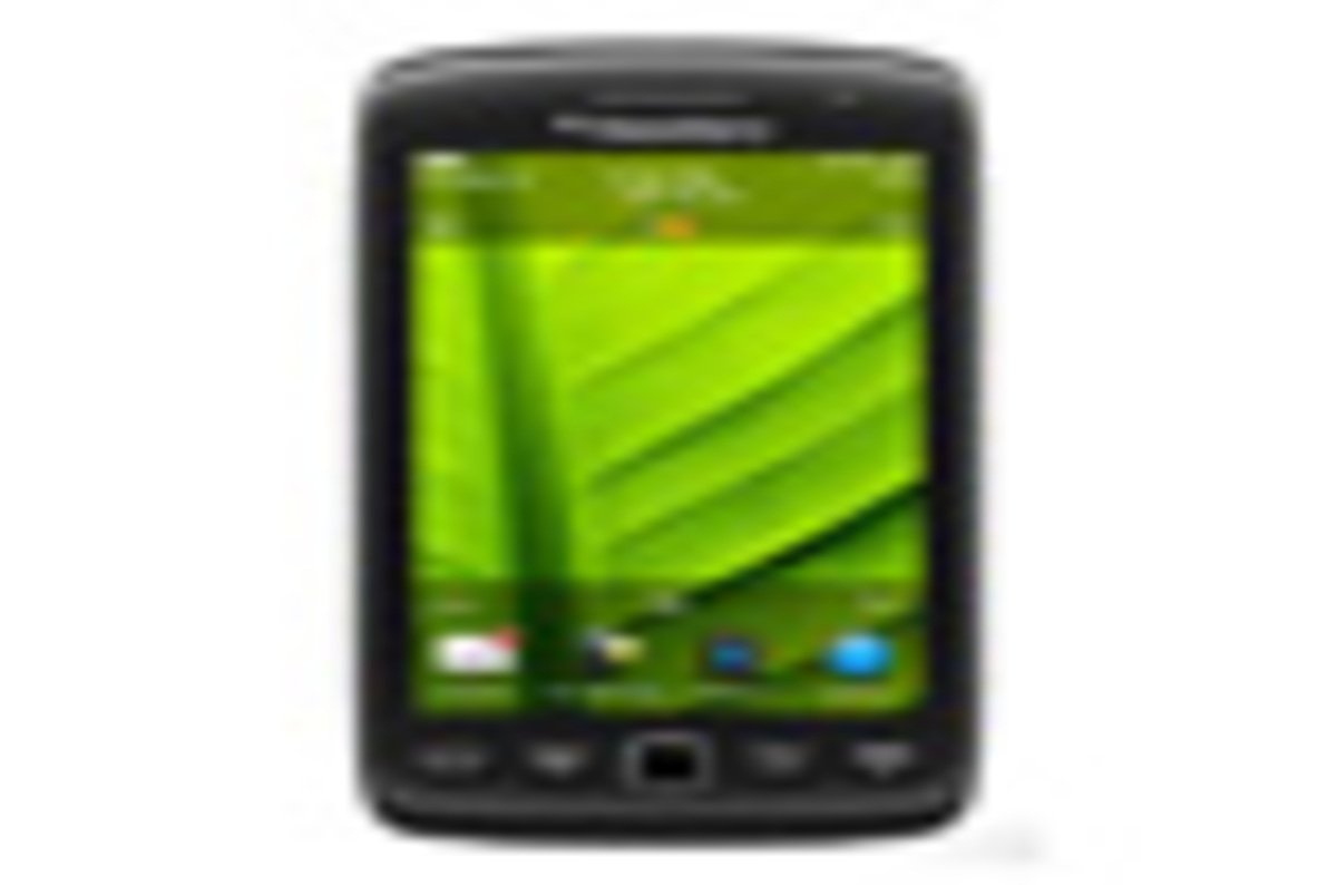 black cock front fuck in wife: blackberry torch 9860 review uk dating