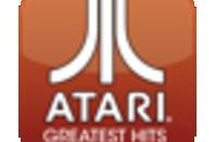 Atari Greatest Hits