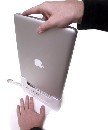 Henge Docks Docking Station for MacBooks