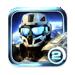 NOVA 2 iOS app icon