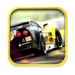 Real Racing iOS app icon