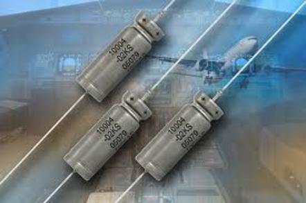 tantalum_capacitor