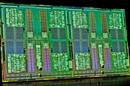 AMD Opteron 6200 die