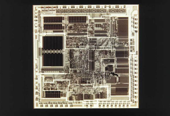 Intel 80286