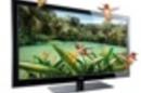 Dixons Logik 3D TV