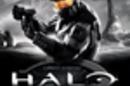Halo: Combat Evolved Anniversary Edition