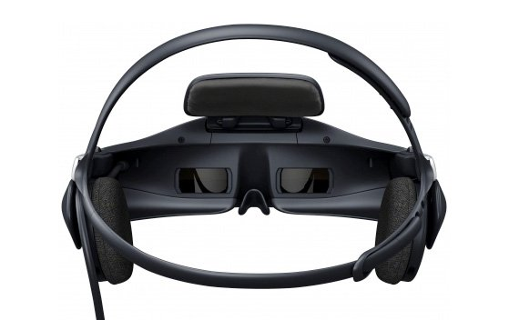 Sony HMZ-T1 Personal 3D Head Mounted Display