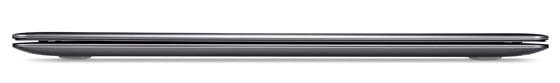 Acer Aspire S3 Ultrabook