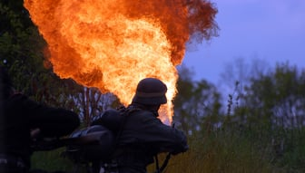 flame_thrower