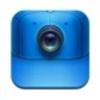 Coach's Eye iOS app icon