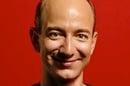 Bezos headshot