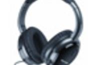 Ten... noise-cancelling headphones