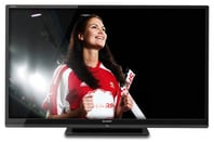 Sharp Aquos LC-60LE636E