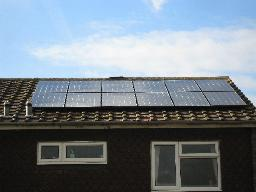 solar_pv_roof