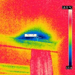 thermal1