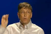 bill_gates_ted_talk_screengrab