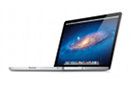 apple_macbook_pro_13in_core_i5
