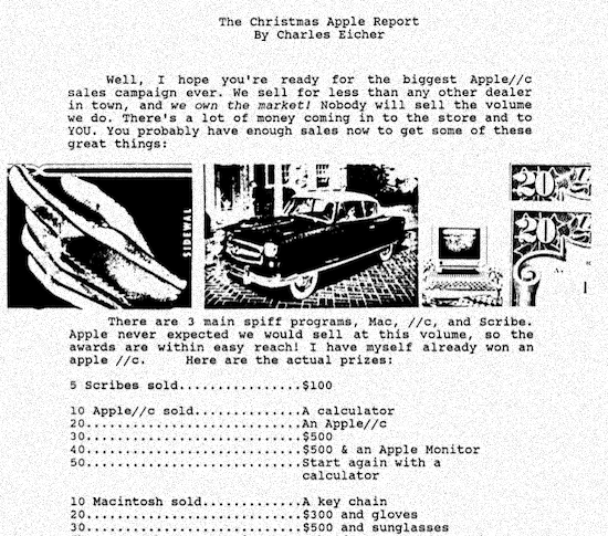 CHRISTMAS_APPLE_REPORT_BY_CHARLES_EICHER