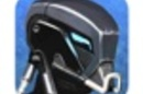 Epoch iOS game icon