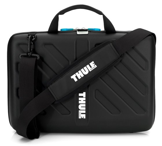 Thule Attache 15in