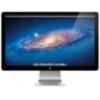 Apple 27in Thunderbolt Display specs