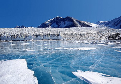 ice_antarctic_blue_ice
