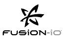fusion_io