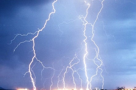 Twitter Storm, credit Wikimedia