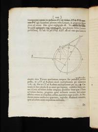 Philosophiæ naturalis principia mathematica edits