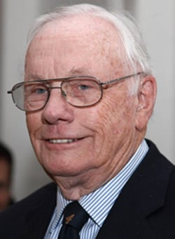 Neil Armstrong Dies Aged 82 The Register