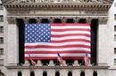 New York Stock Exchange, photo by Preslethe
