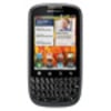 Motorola Pro+ Qwerty Android smartphone