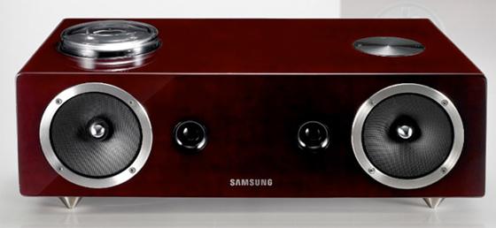 Samsung DA-E750