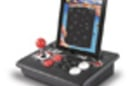 iCade Core and iCade Mobile