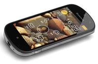 Lenovo Smartphone S2