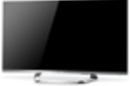 LG Cinema 3D 1mm bezel TV