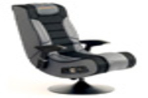 Stupendous X Dream Rocker Wireless Gaming Chair The Register Caraccident5 Cool Chair Designs And Ideas Caraccident5Info