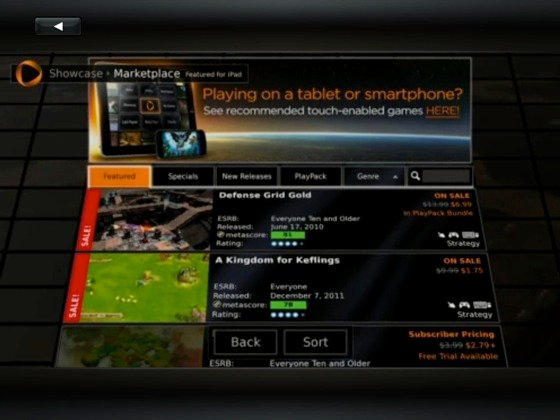 onlive pc crack out full