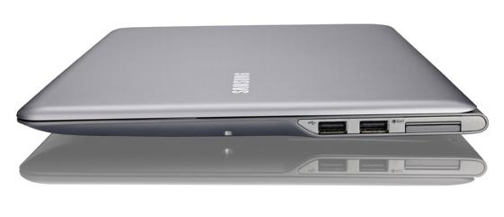 Samsung Series 5 Ultrabook 53OU