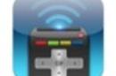 Samsung Remote iOS app icon