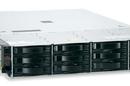 IBM's System x3630 M3 server